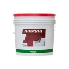 BIAMAX 1 Lt