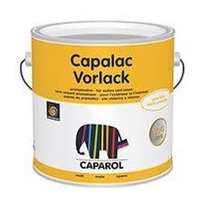 CAPALAC VORLACK 750 ml (FONDO)