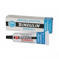 BINDULIN INCOLLATUTTO 28 gr