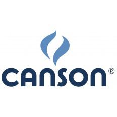 CANSON MONTVAL 24x32 300 gr 8 ff