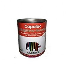 CAPALAC LUCIDO 375 ml