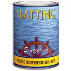 SINTIBARK FLATTING 1 Lt